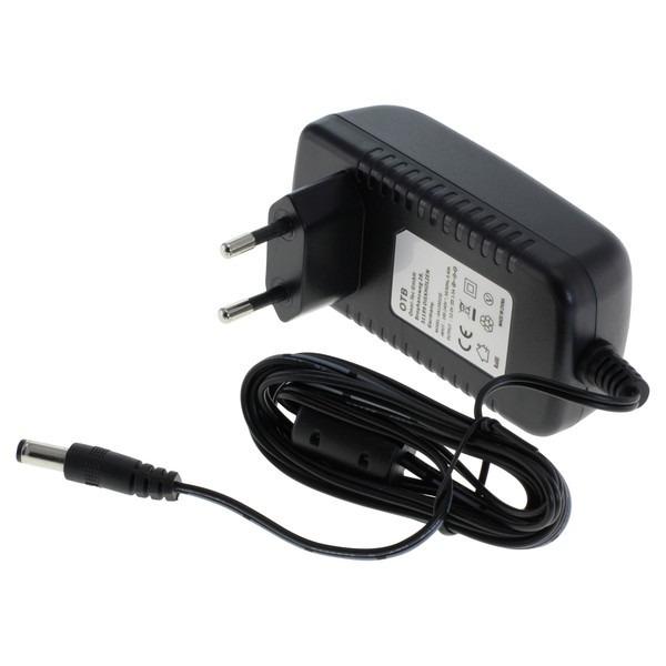 AC Adapter f. Gigaset SL930A