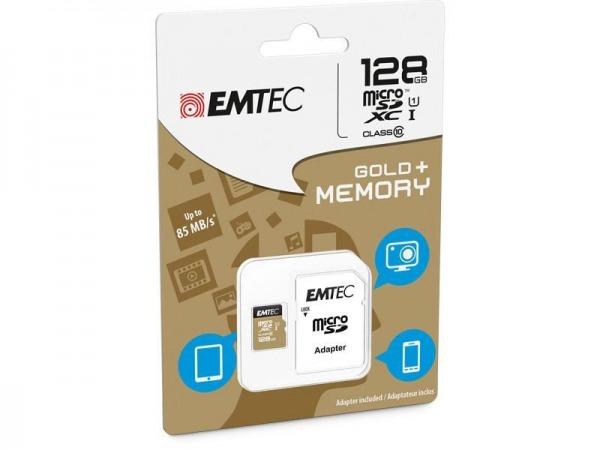 128Gb memory card f. Garmin Dash Cam 67W