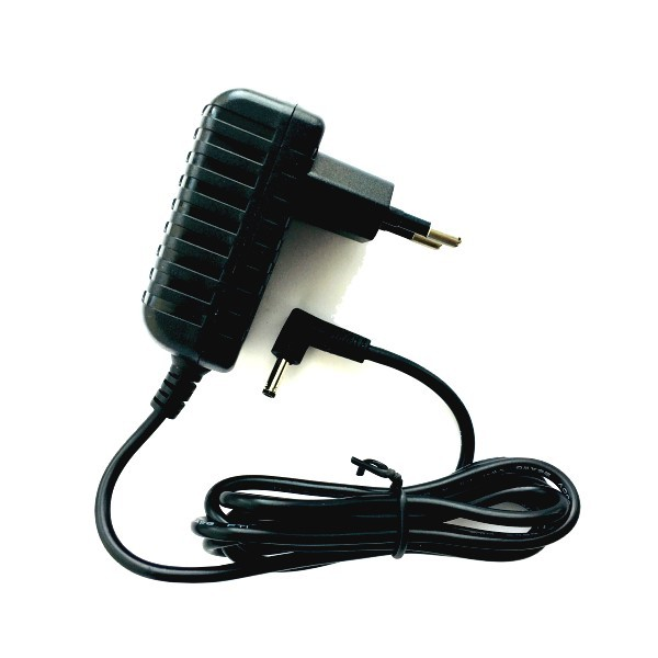 AC Adapter for Philips Avent SCD580