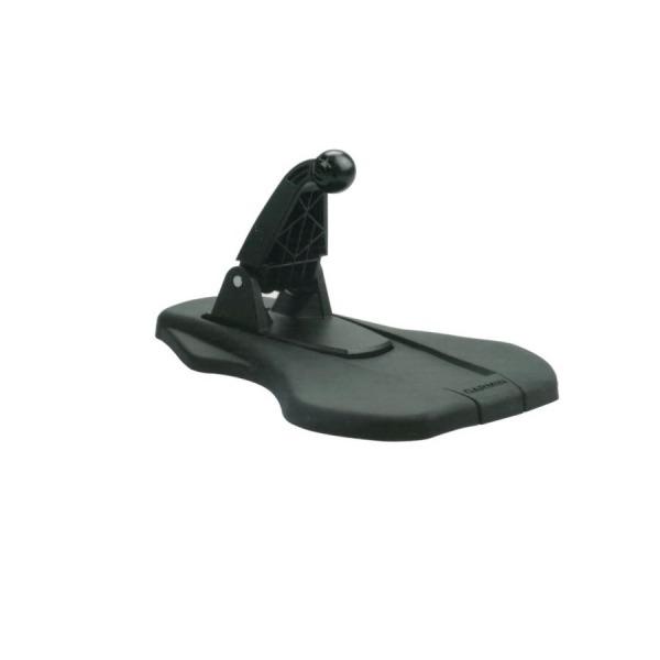 Garmin  Portable Friction Mount f. Garmin zumo 660LM