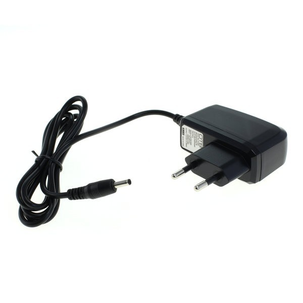 charger for Nokia 6230i