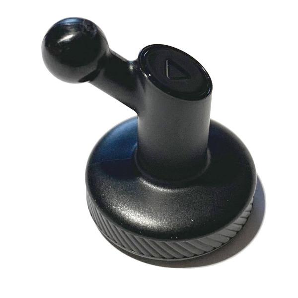 Garmin Low-profile Magnetic Mount f. Garmin Dash Cam 46