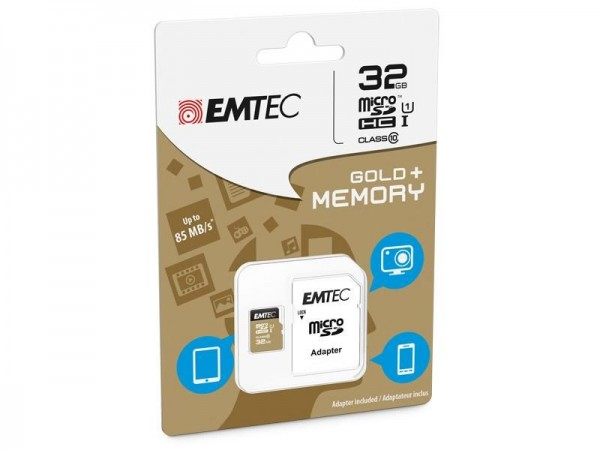 memory card 32GB f.  Becker active.7sl EU